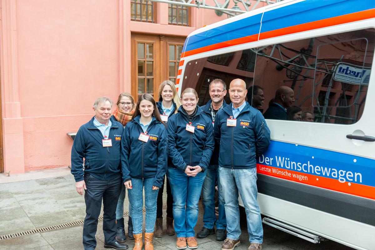 Wuenschewagen_ASB_Mainz_Jan_2017_158_klein.jpg