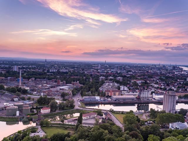 Ludwigshafen_001.jpeg