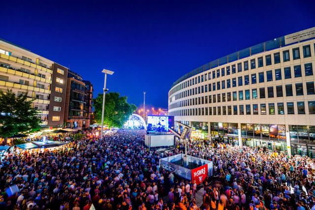 Stadtfest_lu_PROFIL_srgb.jpeg